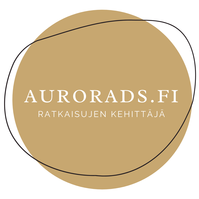 Aurorads.fi